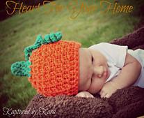 Pumpkinbaby2_small_best_fit