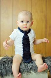 Necktie_small_best_fit