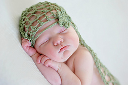 Bamboowrap-olive_small_best_fit