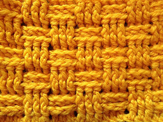 Homemade_noodles_-_crochet_pattern__2__small2