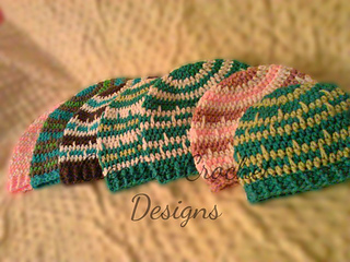 Spikes_and_stripes_beanie2_small2