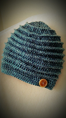 Slouchyridgedbeanie_medium
