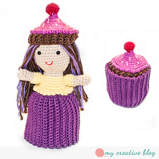 Cupcakedoll_sq3_wm_small2