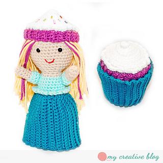 Cupcakedoll_sq_wm_small2