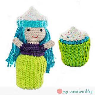 Cupcakedoll_sq5_wm_small2