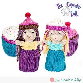 Cupcakedoll_sq2_wm_small2