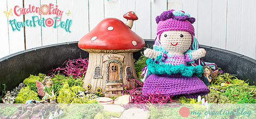 Gardenfairyflowerpotdoll_f-wm_medium
