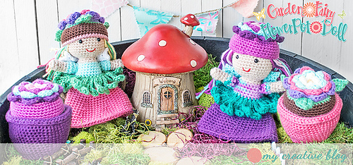 Gardenfairyflowerpotdoll3_f_medium