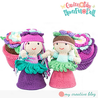 Gardenfairyflowerpotdoll4_sq_small2