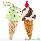 Icecreamcone3_sq_small_best_fit