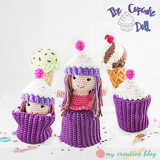 Cupcake_sq-wm_small2