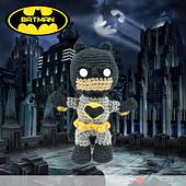 Batman_sq_small_best_fit