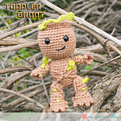 Groot_title_sq_small_best_fit