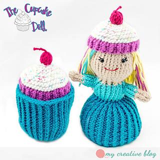 Cupcakedoll_sq2_small2