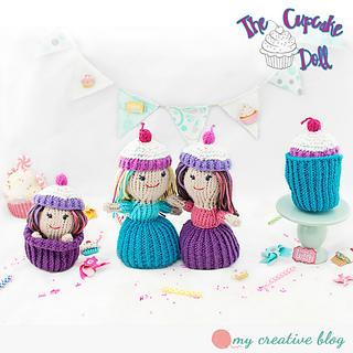 Cupcakedoll_sq3_small2