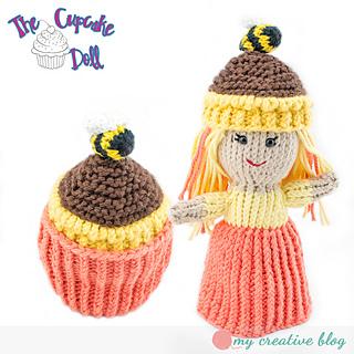 Cupcakedoll_sq5_small2