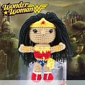 Wonderwoman_sq2_small_best_fit