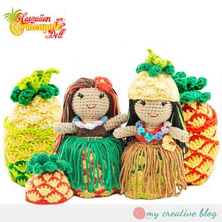 Pineappledoll_sq4_small2