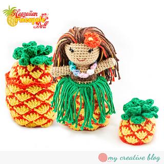 Pineappledoll_sq_small2