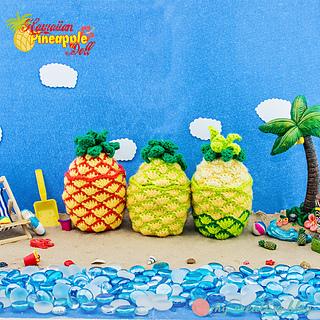 Pineappledoll_sq7_small2