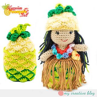 Pineappledoll_sq5_small2