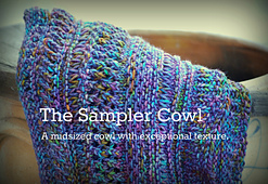 Promotional_sampler_cowl_photo_small_best_fit