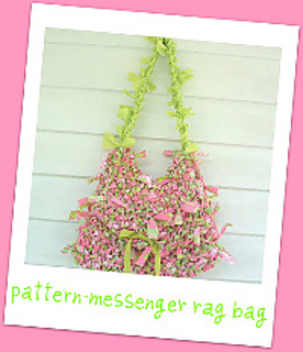 Patternmessengerragbag_small2