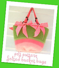 Bucketbag_small