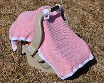 Baby-licious_canopy_01_small_small_best_fit