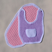 Baby-licious_bib_and_burp_cloth_small_small_best_fit