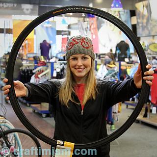 Bike_hat-8_small2