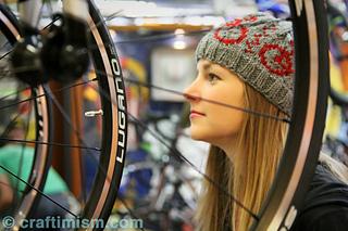 Bike_hat-6_small2