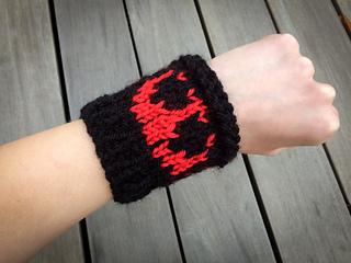 Starwars_armband-1_small2