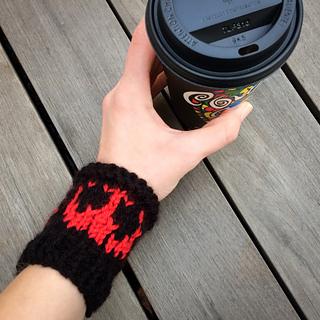 Starwars_armband-3_small2