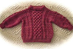 Aran_toddler_2_small_best_fit