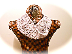 Taupe_cowl_2_small