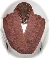 Bfl_cowl_2_small_best_fit