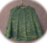 Green_poncho_2_small_best_fit