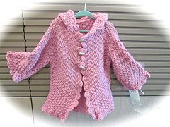 Pink_hooded_jacket_2_small