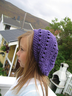 Puffstripedhat_small2