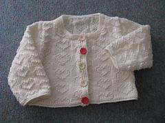 Babycardis_004_small