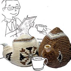 Tea3_small
