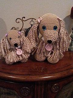 Crochetcockerspaniel_small2