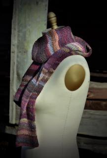 Req_scarf_final_edited-1_small2