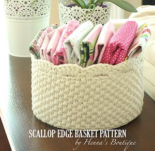 Scallop_edge_basket_small2