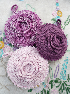 Rose_lavender_sachets_small2