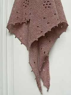 Margaretha_shawl_call_for_testers_a_small2