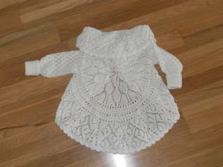Free Knitting Pattern Childrens Jacket : Ravelry: pidoca pattern by Arbel Dekel