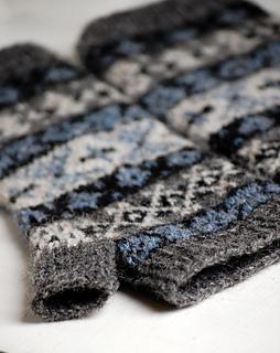 grey goo pattern - photo #47