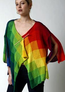 Rainbow1w_small2
